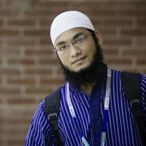 Atikur Rahman Tonmoy-Digital Marketer